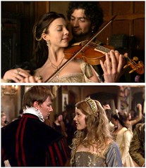 Anne vs Kitty - possible affairs (Neta07-2) Tags: vs anneboleyn nataliedormer kathrynhoward marksmeaton thomasculpepper davidalpay tamzinmerchant torrancecoombs