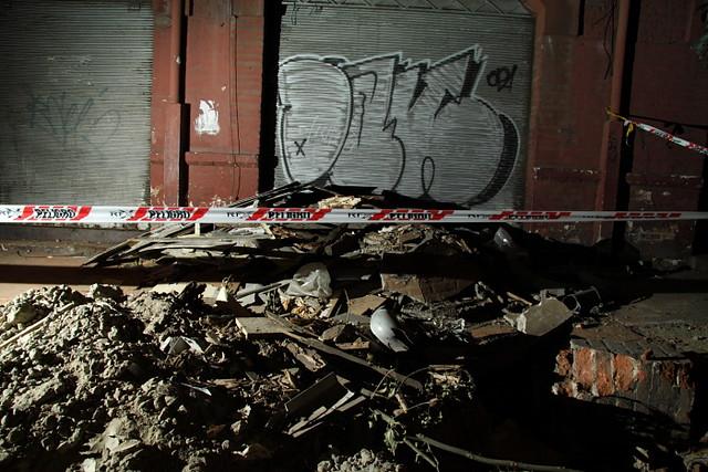 escenas sismicas030