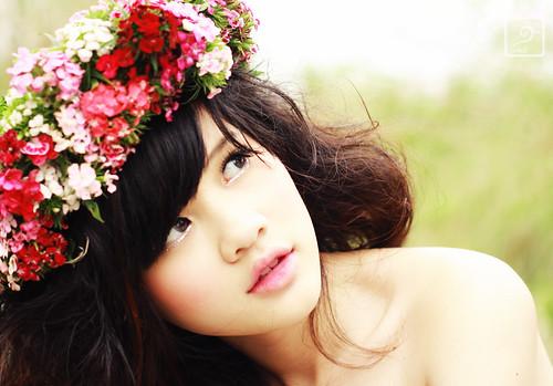 ~*~ Flawless ~*~