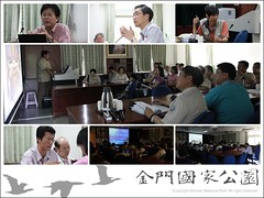 2010保育研究成果發表會-03