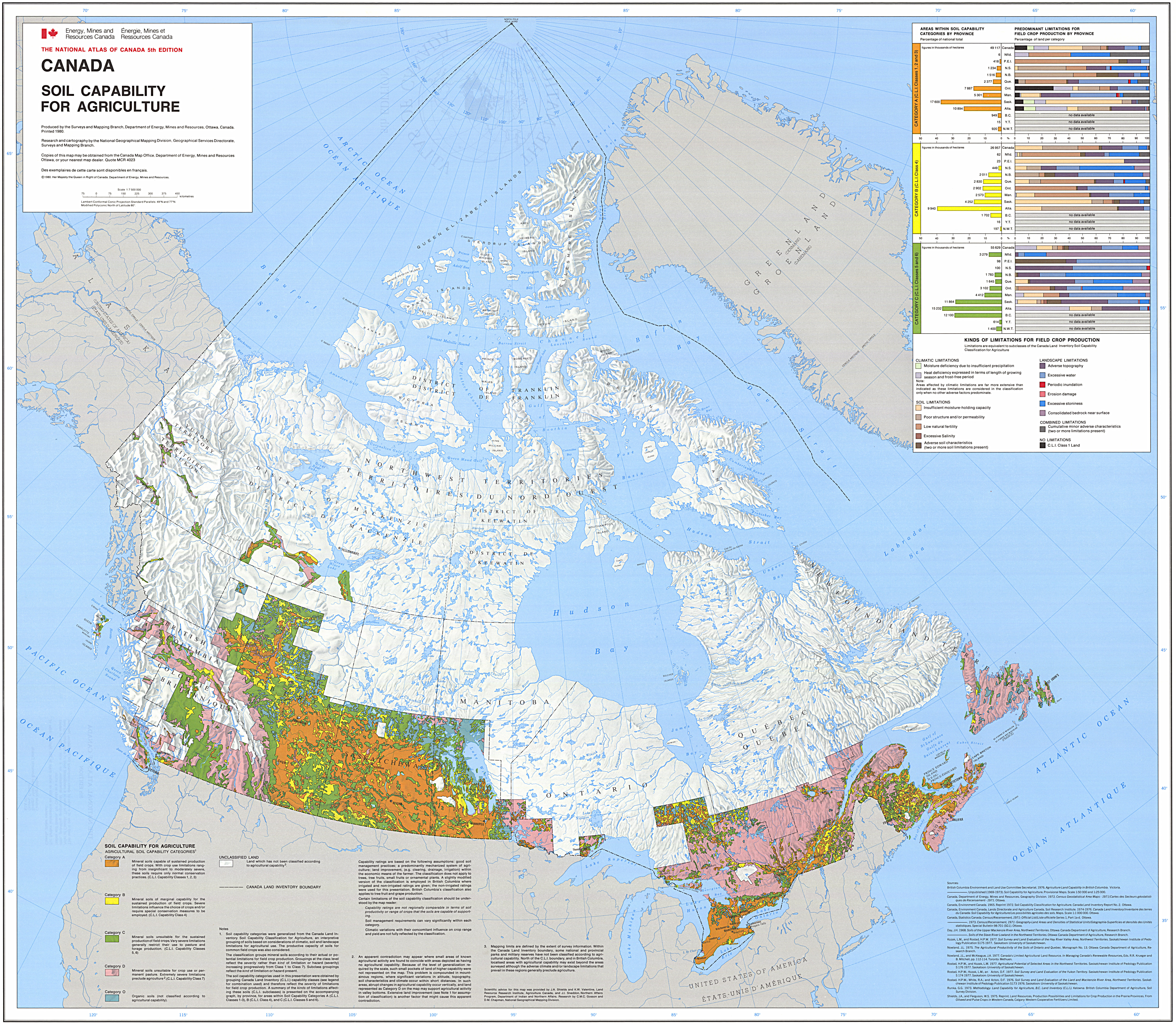 Map Of Canada Population Density.Canadian Population Density Dispersal Archive Skyscraperpage Forum