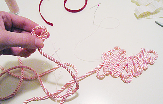Rope Necklace-4