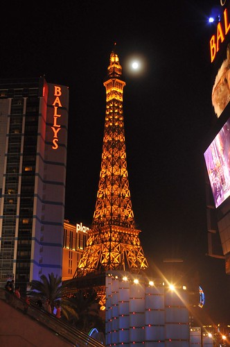 Paris (vegas)