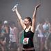 Freihofer's Run for Women - Albany, NY - 10, Jun - 16 by sebastien.barre