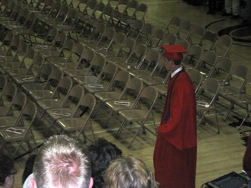 Ben's Graduation 003