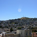 View from Corona Heights Hill