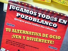 2010-06-05 - Pozoblanco - 57