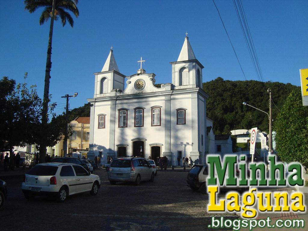 Matriz Santo Antônio