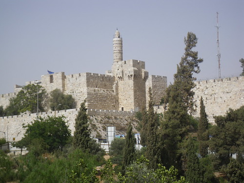 4678469072 8e88013bb1 Jerusalem