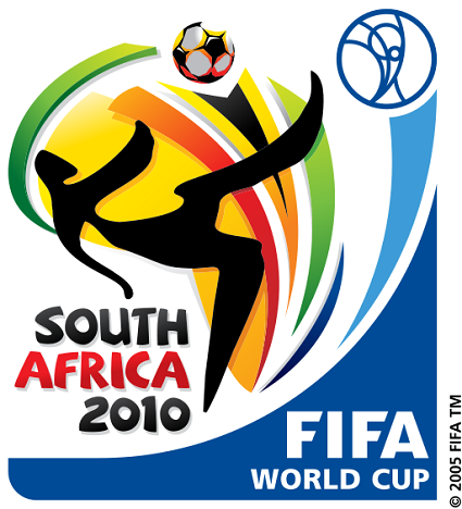 FIFA_World_Cup_logo