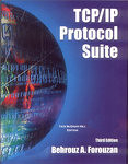 TCP IP Protocol Suite (ossbooks1) Tags: books networking admin