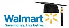 Wal-Mart University