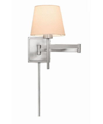 light - home depot wall sconce