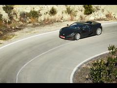 2010 GTA Spano