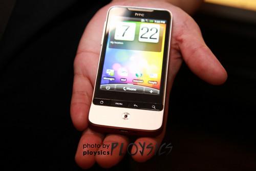 100609 HTC027