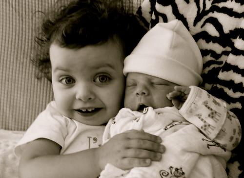 siblings5