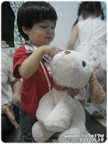 100519-哈琪家-6