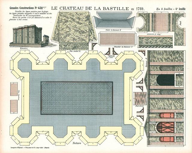 bastille_4_sm