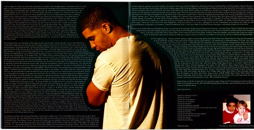 drake-thankmelater-booklet-2-thank-yous