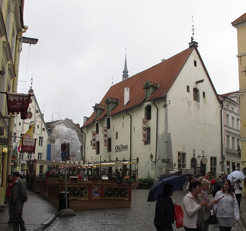 12th June 2010 - Tallinn, Estonia 032 cropped