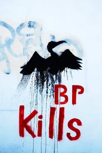 BP KILLS.
