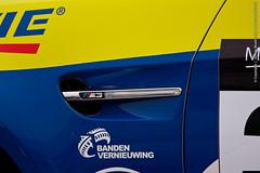 RTL GP Masters of Formula 3 - Paddock (Jan v B) Tags: race speed racing circuit racen snelheid cpz circuitparkzandvoort racefotonl rtlgpmastersoff3