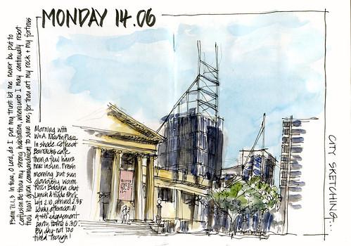 100614 City Sketching 01
