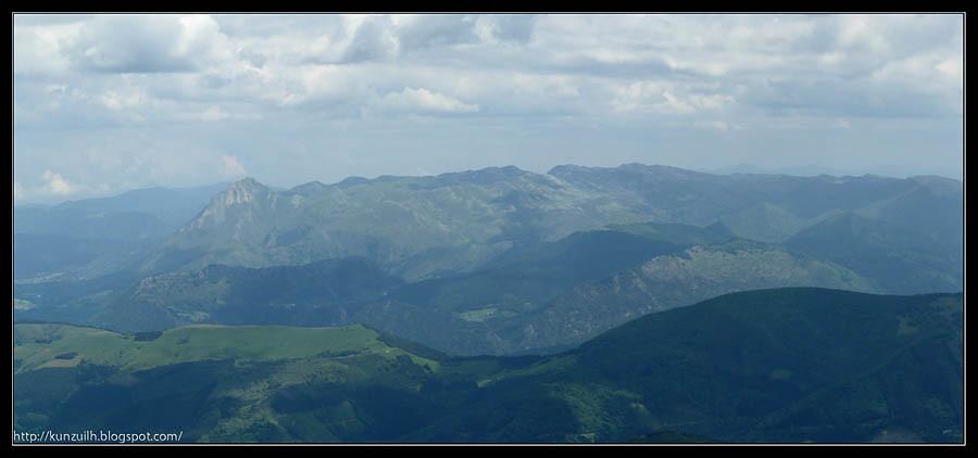 Aizgorri_130813