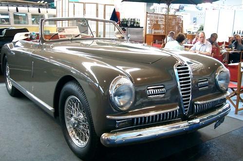 Alfa 2500