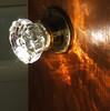 knob (Dandelion Vicious) Tags: home yesh