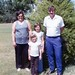 1975 Vantine Reunion at Duncan