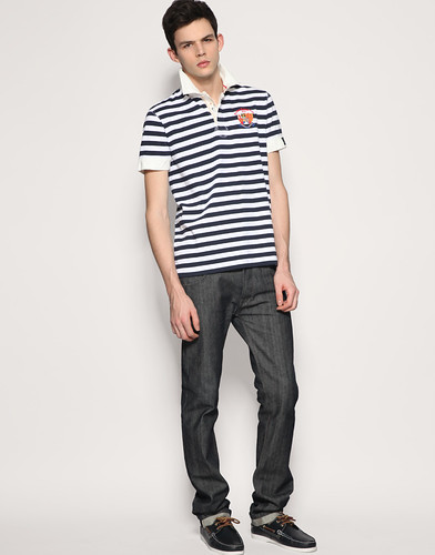 Tom Nicon0091_Asos(Official)
