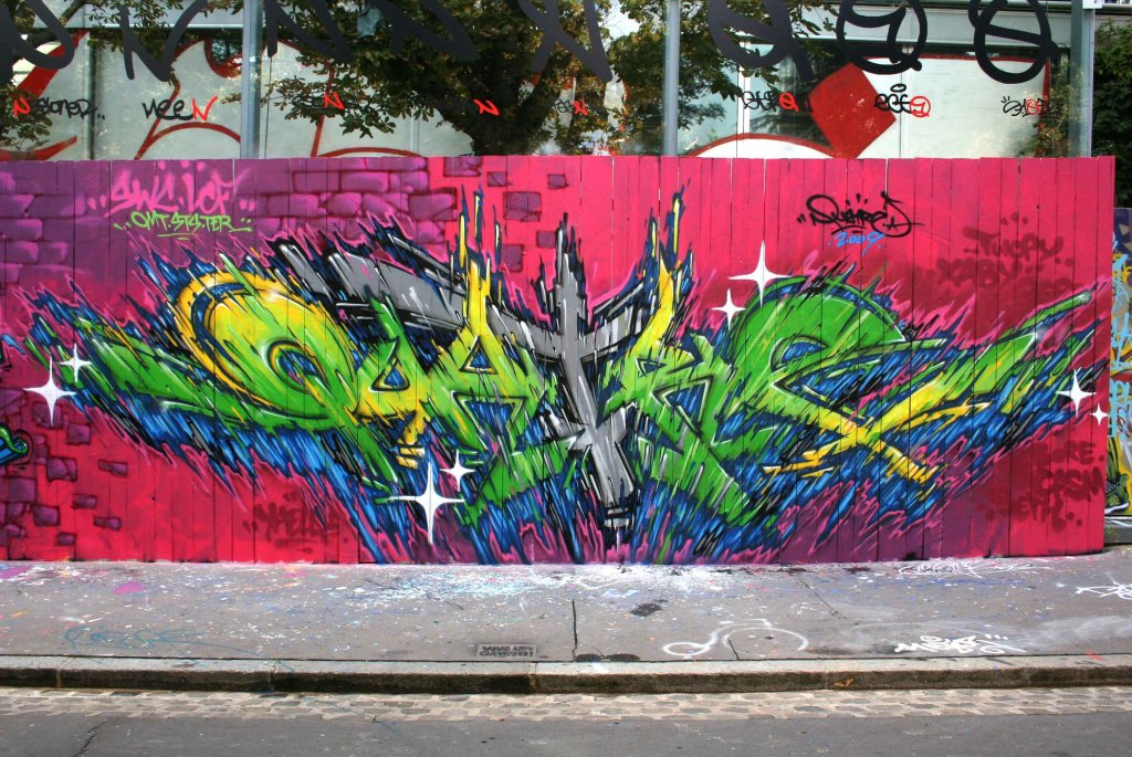 quatre-fondation-cartier2009