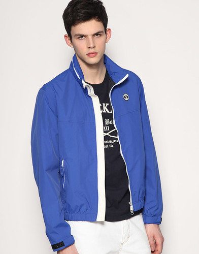 Tom Nicon0109_Asos(Official)