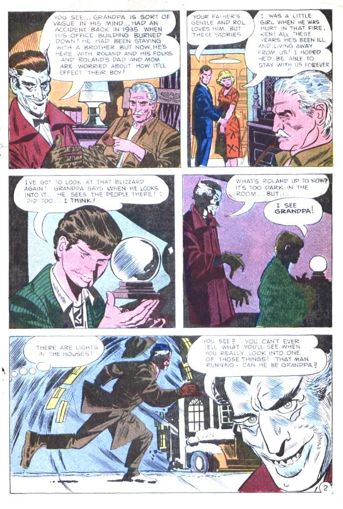 ghostlytales60_19