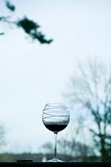 Glass (silentinfinite) Tags: travel spring pennsylvania nikond70s pa newhope spring2010