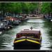 Amsterdam_004