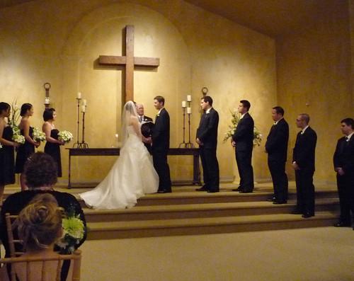 Day 4 Wedding! 039
