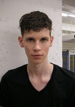 Jonathan Kramhoft4001(DONNA)