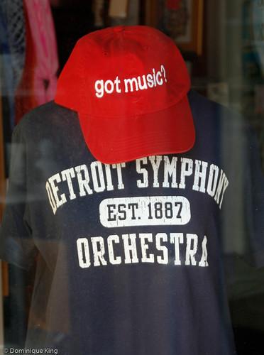 Detroit Symphony Orchestra-3