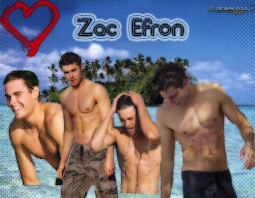 zac efron wallpaper 2011. Zac Efron Wallpaper