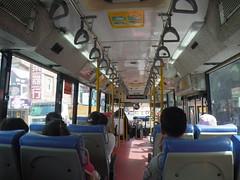 小18公車