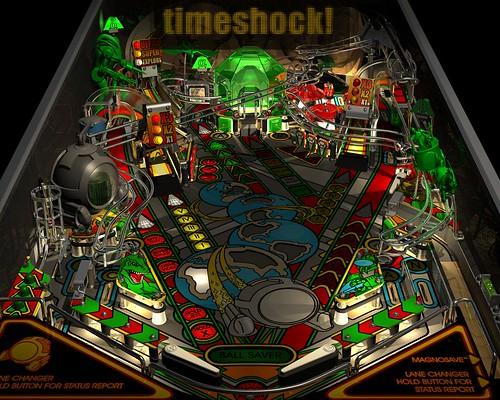 Timeshock! 2010-04-11 22-16-35-80