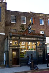 Picture of Southampton Arms, NW5 1LE