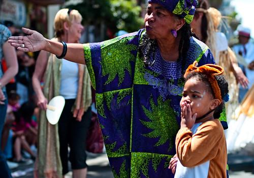 San Francisco Carnival 30