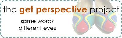 get persepctive 400