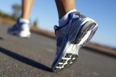 NÁZOR: Běhání přes špičku není jen pro chrty