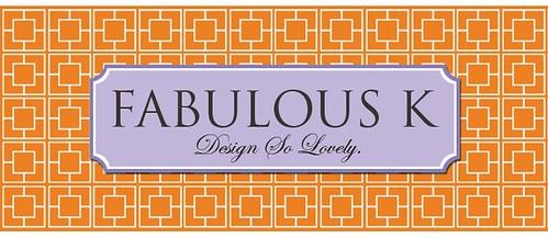fabulous-k