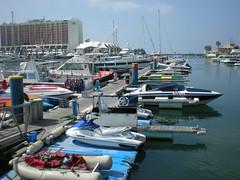 193 (Mig_R) Tags: holiday portugal june algarve albufeira 2010 stagweekend stagparty jimsstagweekend