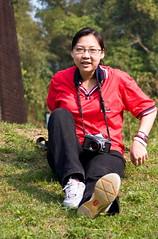 _82 (rickyguan6978) Tags: friend miaoli   20100306